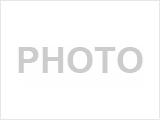 Фото  1 Ремонт и установка сантехники под ключ. Замена прокладка труб: водоснабжение, отопление и канализация. 115150